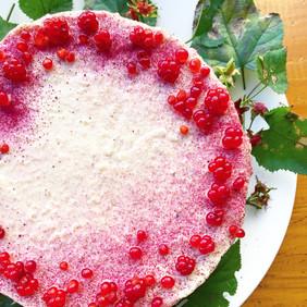 ミヤマフユイチゴケーキ.JPG