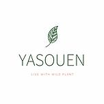 yasouen_org.webp