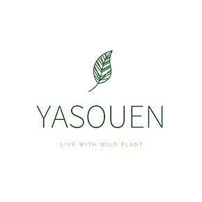 yasouen.org