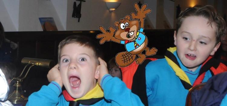 Beaver_scouts-20.jpeg
