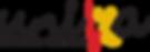 logo-rgb2 UNIKA.png