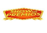 show de premios.jpg