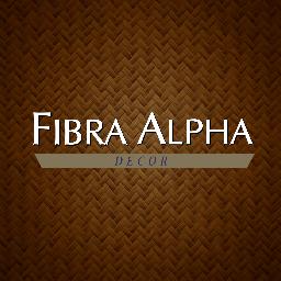 Fibra Alpha Decor