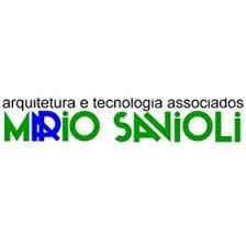 Mario Savioli Arquitetura e tecnolog