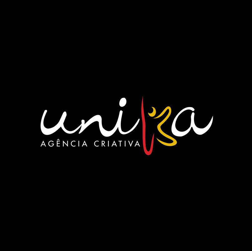 (c) Agenciaunika.com.br