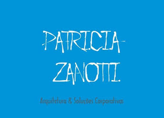 PATRICIA ZANOTTI