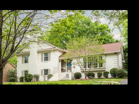 Springdale GC + Design now offers Realtor Services