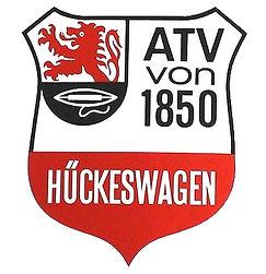ATV-Wappen Aufkleber.JPG