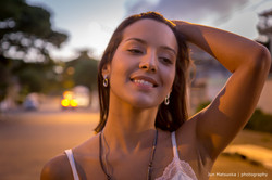 Debora_2015_Selecionadas-5.jpg