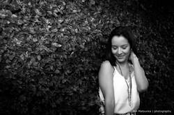 Debora_2015_Selecionadas-3.jpg