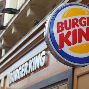 8_Burger-Kings-expansion.jpg