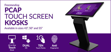 PCAP Touch Screen Kiosk Sig (1).jpg