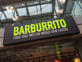 BARBURRITO-Fret-cut-composite-tray-sign-with-push-through-acrylic-letters.jpg