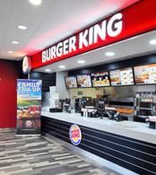 Burger_King_Whopper_Mobile.jpg