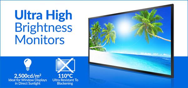 Ultra High Brightness Sig (1).jpg