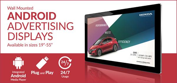 Android Advertising Display Sig (1).jpg