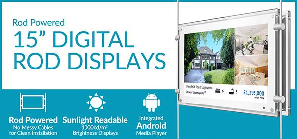 Digital Rod Display - Email Sig (1).jpg