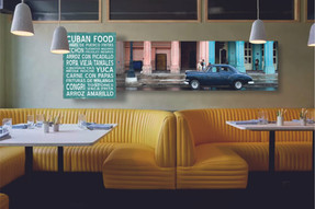 restaurant pics1.jpg