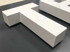 3D-LETTERS-60.jpg