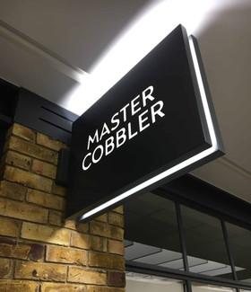 MasterColbler-scaled-e1610384885738.jpg