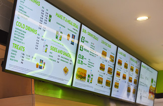 Subway-Europe-Partners-with-Cineplex-Dig