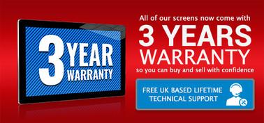 warrantyemailsig3.jpg