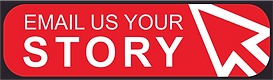 email us your story.tif