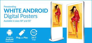 Android Digital Poster Sig (3).jpg
