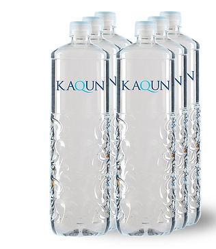 kaqun-ital-1-5-liter-6db-pet.jpg
