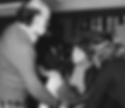 Screen Shot 2020-03-15 at 22.10.33.png