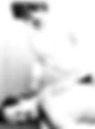 Screen Shot 2020-03-15 at 22.35.05.png