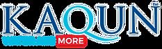 logo-final-201802.png