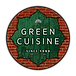 Vyugam-Client-Green-Cuisine.png