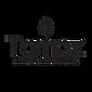 Vyugam-Client-Tamaz-Leaf-Leather.png