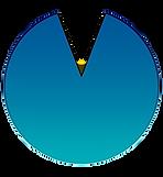 Vyugam Logo.png