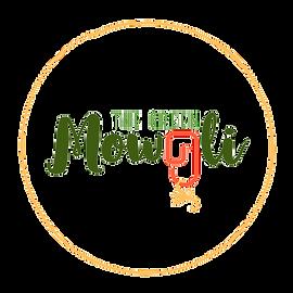 The-Green-Mowgli-Logo-Social.png