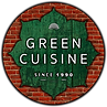 Green-Cuisine-Logo-for-Website-PNG.png