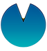 Vyugam-Logo-300px.png