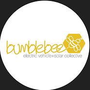 Bumblebee-Logo-for-Vyugam-Website.jpg