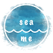 Vyugam-Client-Sea-and-Me.png