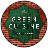 Green-Cuisine-Logo-for-Website.jpg