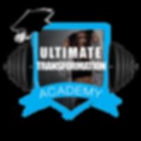 ultimatetransformationacademy.png