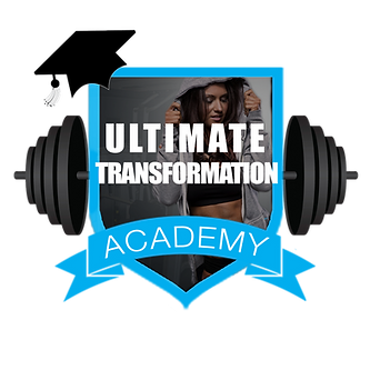 ultimatetransformationacademy.png