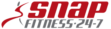 snap-fitness-logo.png