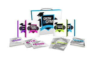 Grow Your Gym Academy-Recovered.png