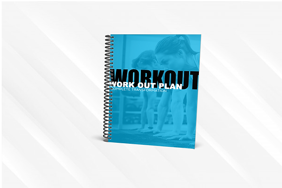 workoutplan1.png