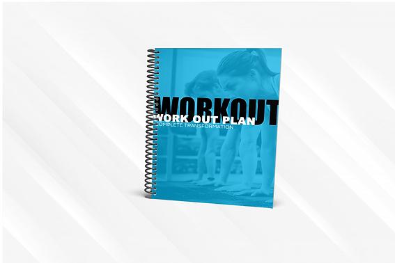 workoutplan1.png