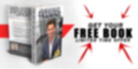 freebookad2.png