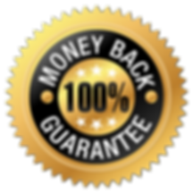 moneyback-png-guaranteed-money-back-600.