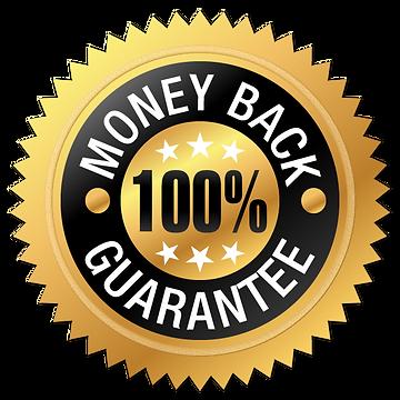moneyback-png-guaranteed-money-back-600.